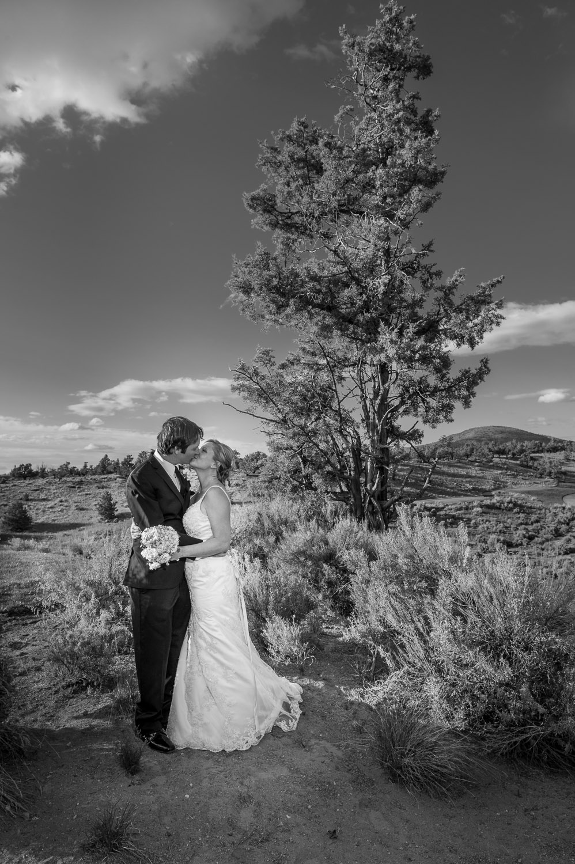 J&B Wedding (364 of 565).jpg
