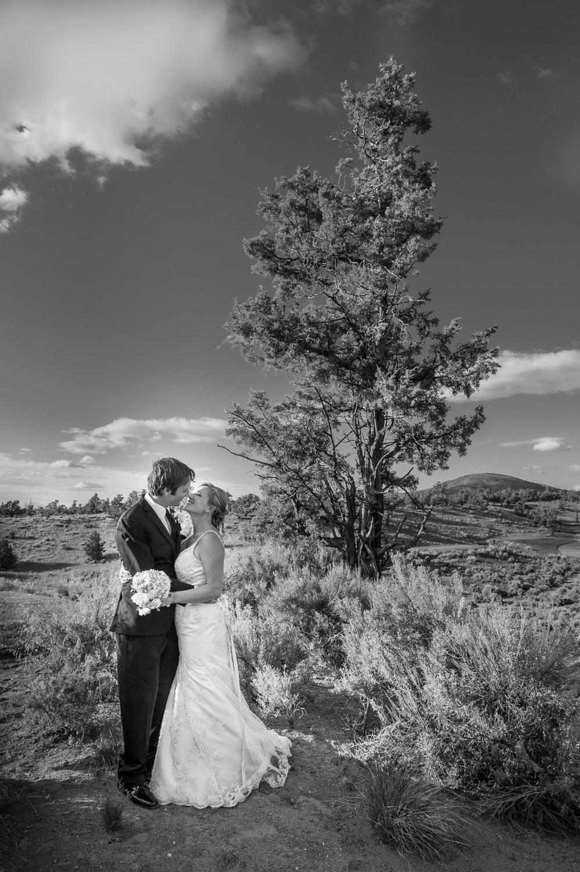 J&B Wedding (365 of 565).jpg