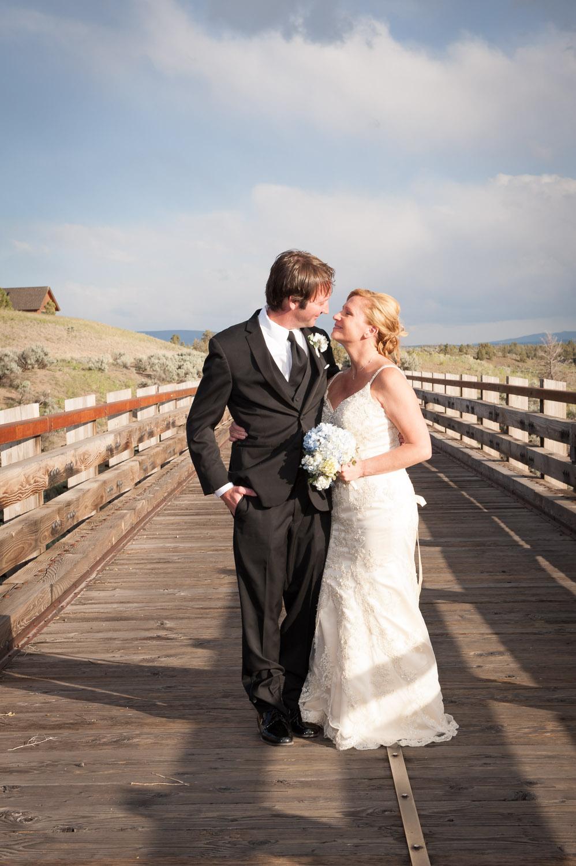 J&B Wedding (366 of 565).jpg