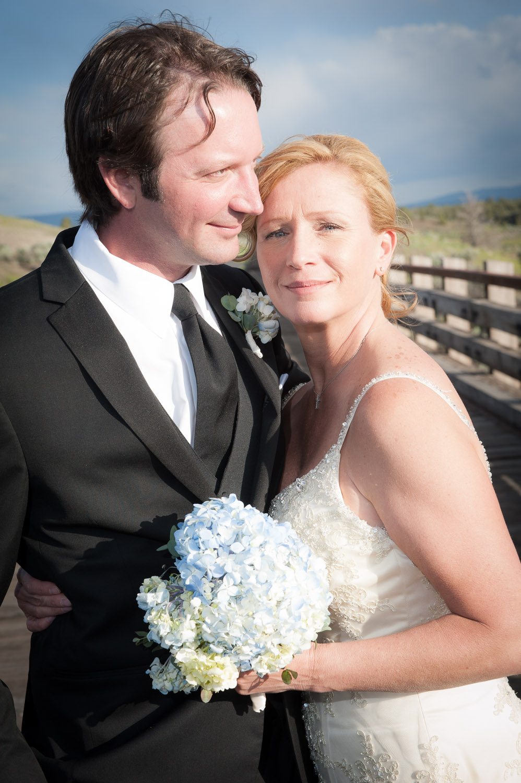J&B Wedding (367 of 565).jpg