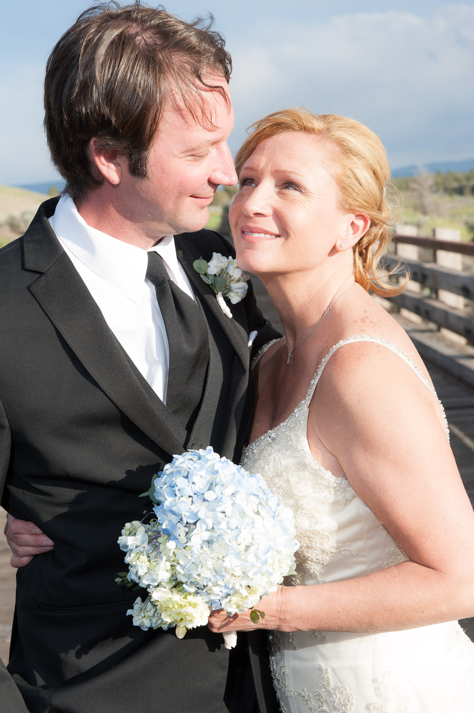 J&B Wedding (369 of 565).jpg