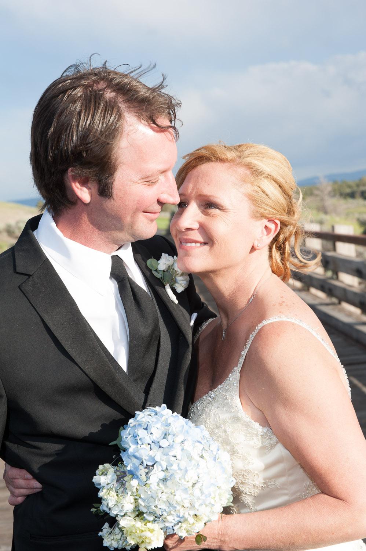 J&B Wedding (371 of 565).jpg