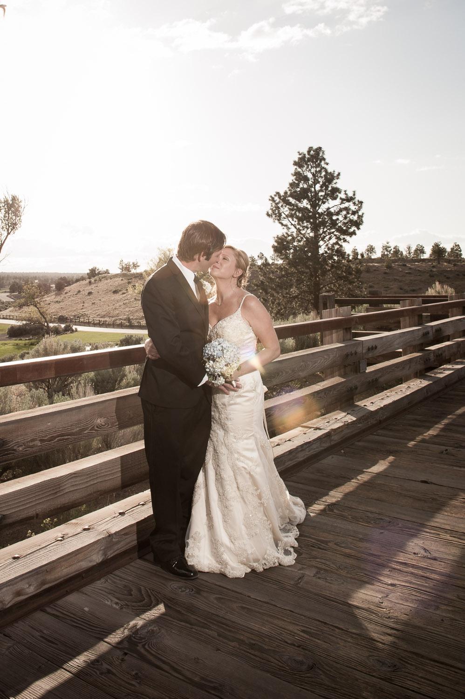 J&B Wedding (372 of 565).jpg