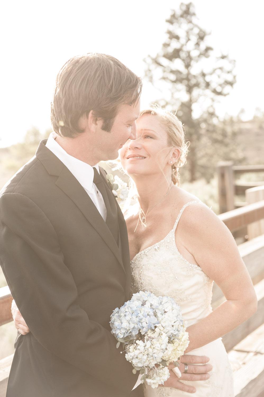 J&B Wedding (373 of 565).jpg