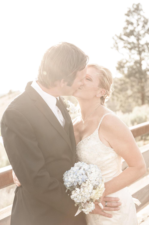 J&B Wedding (375 of 565).jpg