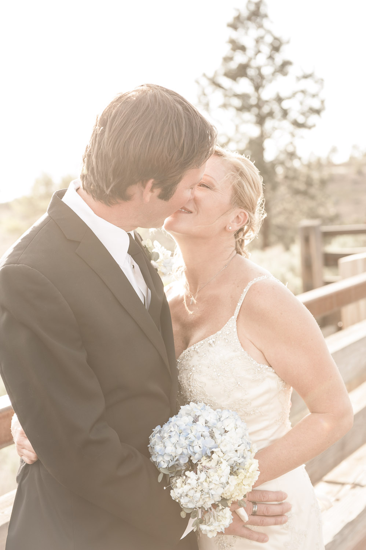 J&B Wedding (374 of 565).jpg