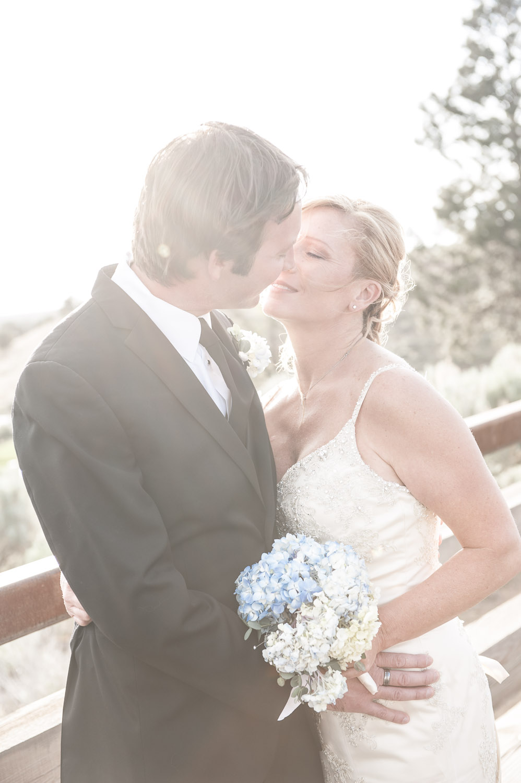J&B Wedding (376 of 565).jpg