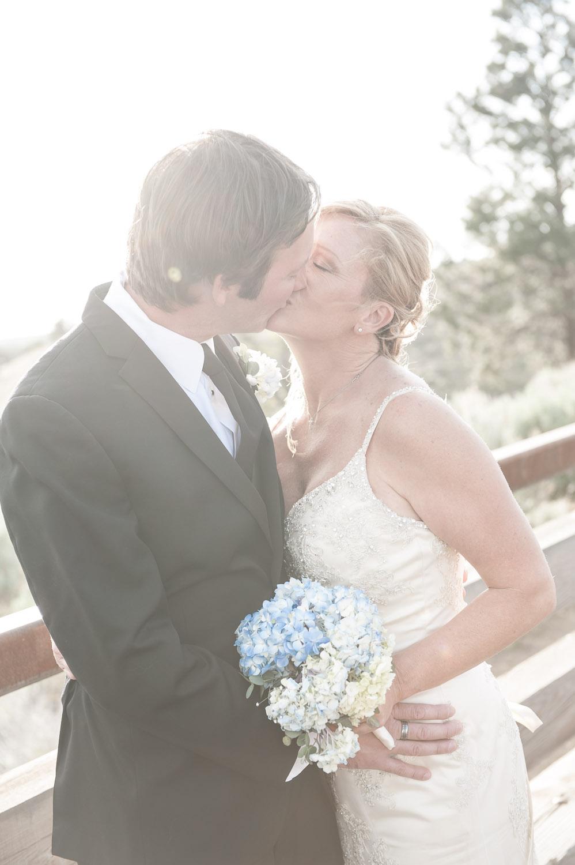 J&B Wedding (378 of 565).jpg