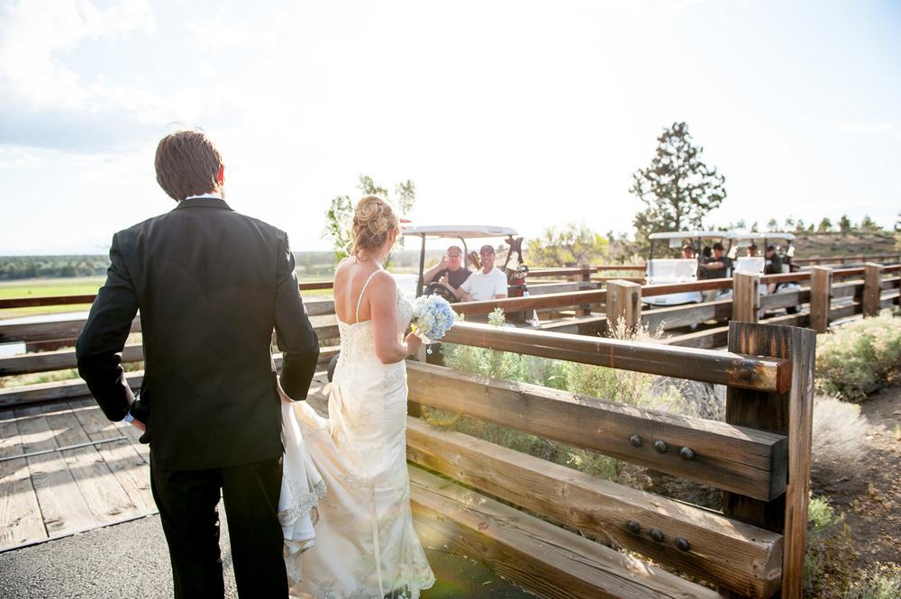 J&B Wedding (379 of 565).jpg