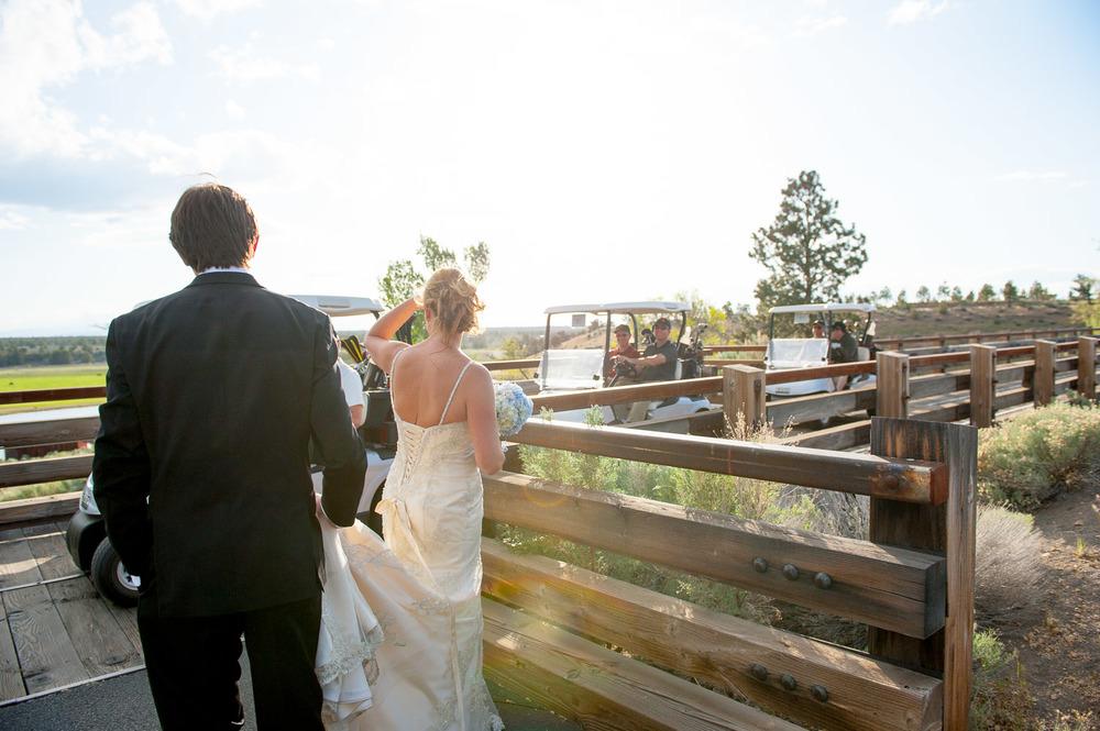 J&B Wedding (380 of 565).jpg