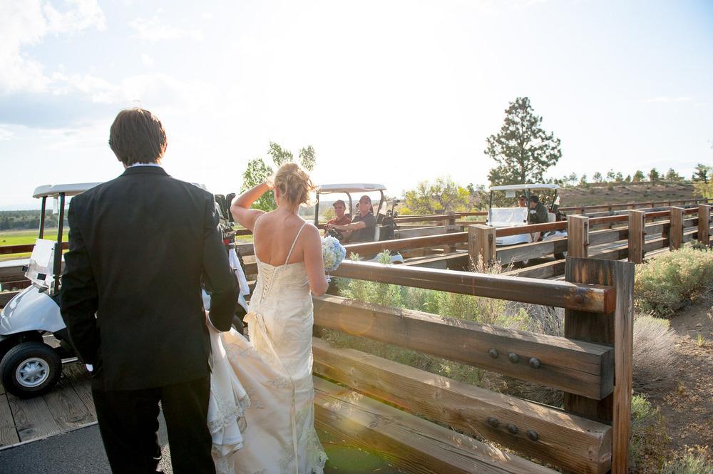 J&B Wedding (381 of 565).jpg