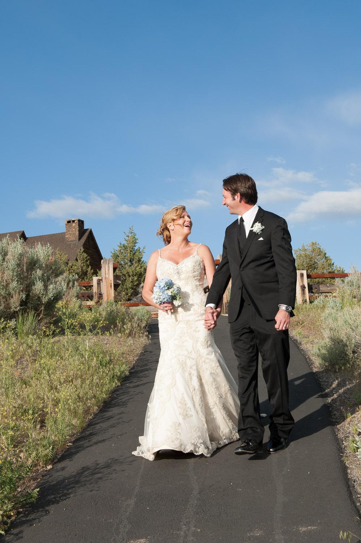 J&B Wedding (383 of 565).jpg