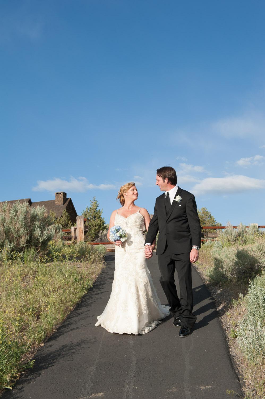 J&B Wedding (382 of 565).jpg