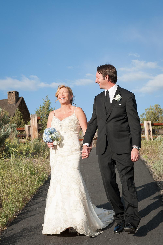 J&B Wedding (384 of 565).jpg