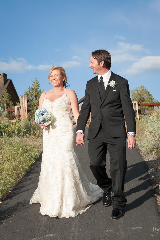 J&B Wedding (385 of 565).jpg
