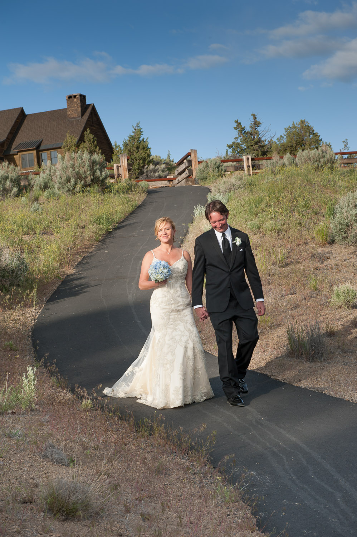 J&B Wedding (386 of 565).jpg