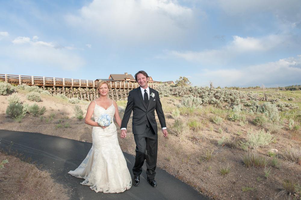 J&B Wedding (387 of 565).jpg