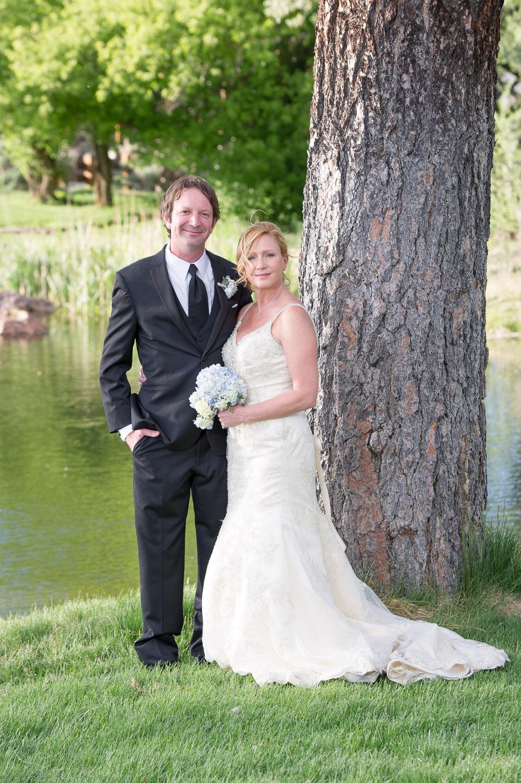 J&B Wedding (389 of 565).jpg