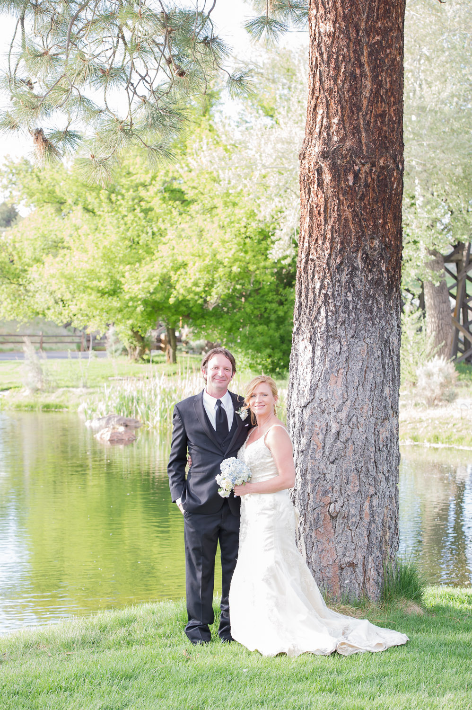 J&B Wedding (388 of 565).jpg