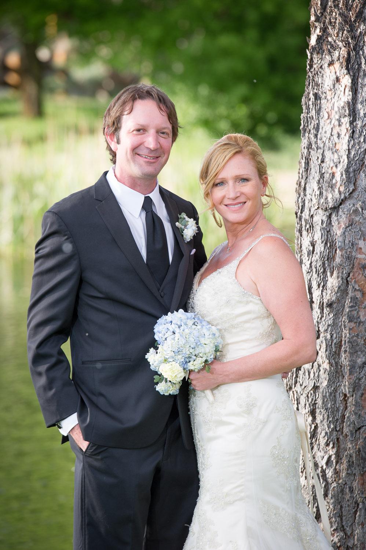 J&B Wedding (390 of 565).jpg