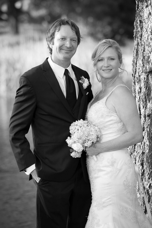 J&B Wedding (391 of 565).jpg