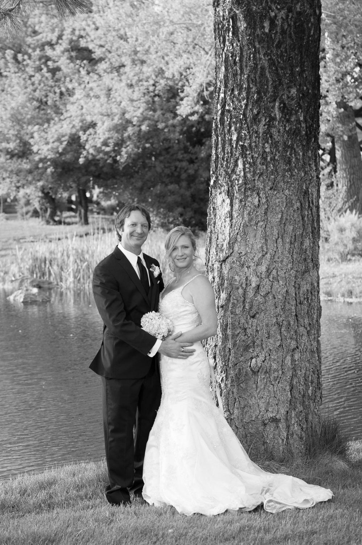 J&B Wedding (392 of 565).jpg