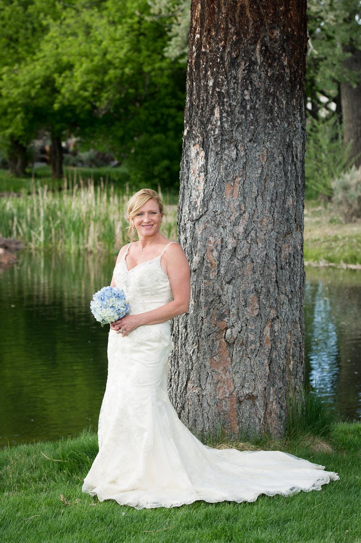 J&B Wedding (393 of 565).jpg
