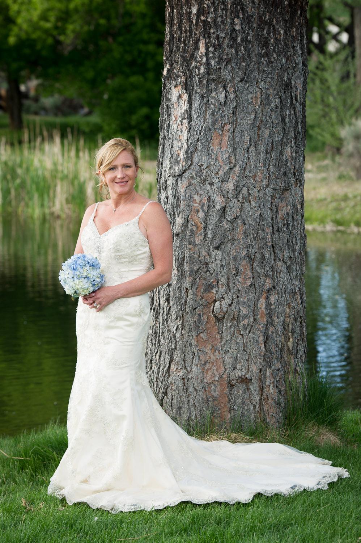 J&B Wedding (394 of 565).jpg