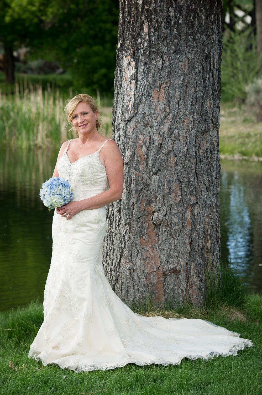 J&B Wedding (395 of 565).jpg