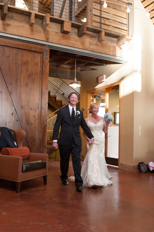 J&B Wedding (400 of 565).jpg