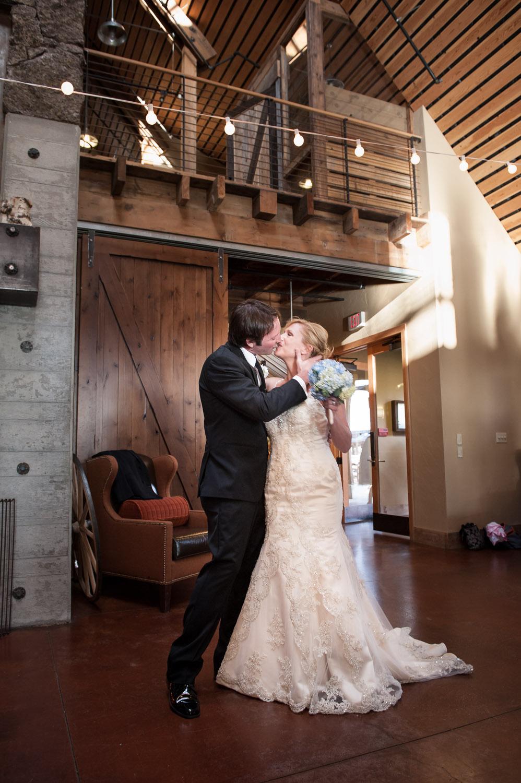 J&B Wedding (402 of 565).jpg