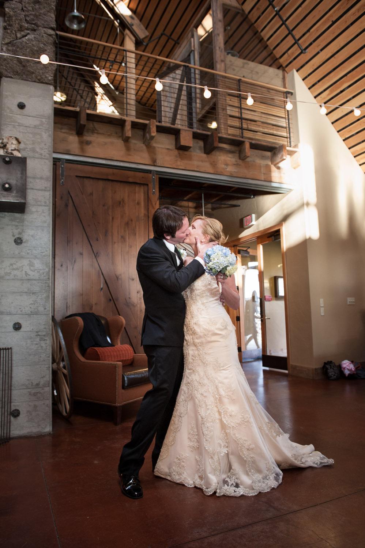 J&B Wedding (401 of 565).jpg