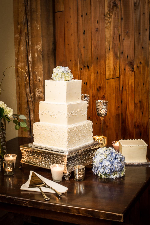 J&B Wedding (409 of 565).jpg