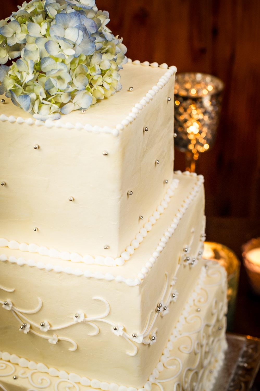 J&B Wedding (410 of 565).jpg