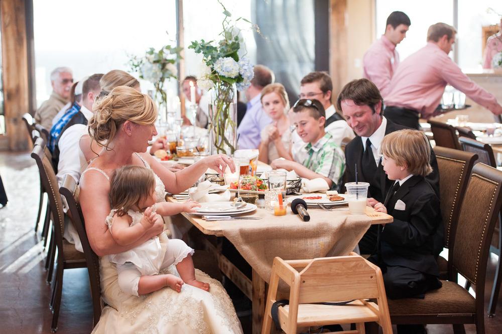 J&B Wedding (416 of 565).jpg