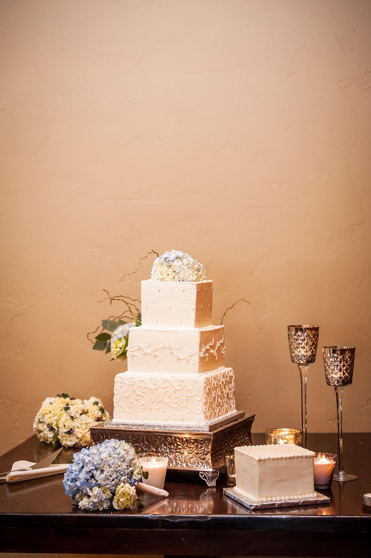 J&B Wedding (420 of 565).jpg