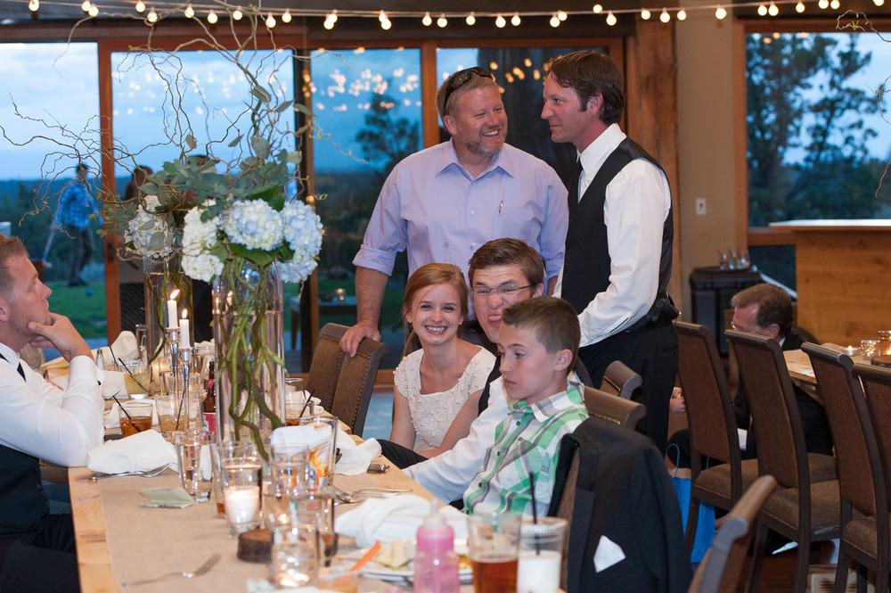 J&B Wedding (452 of 565).jpg