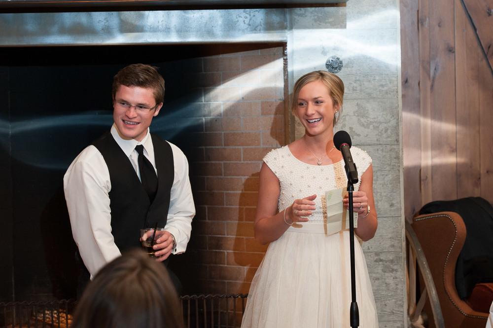 J&B Wedding (459 of 565).jpg