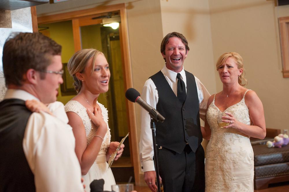 J&B Wedding (465 of 565).jpg