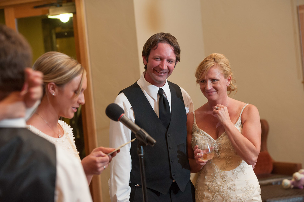 J&B Wedding (466 of 565).jpg