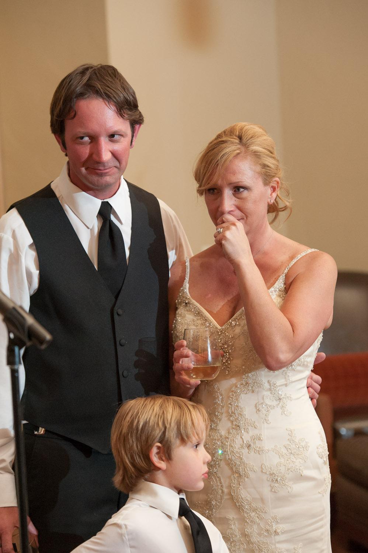 J&B Wedding (467 of 565).jpg