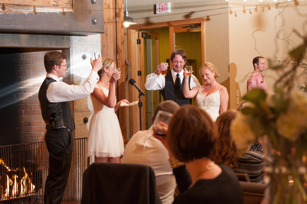 J&B Wedding (468 of 565).jpg
