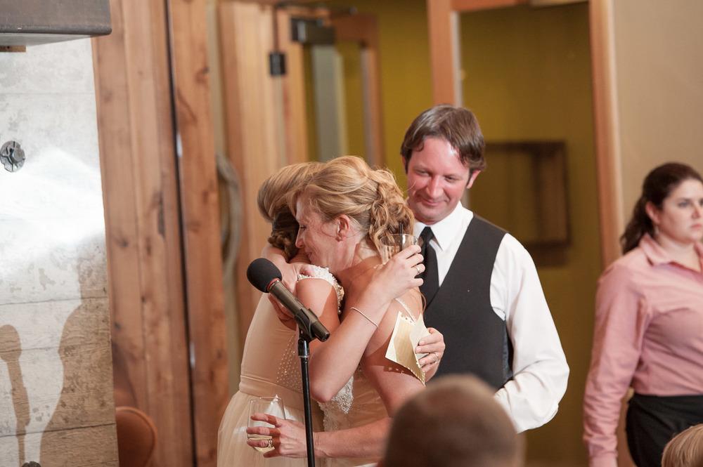 J&B Wedding (469 of 565).jpg