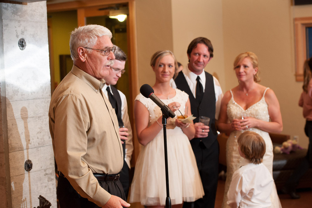 J&B Wedding (476 of 565).jpg