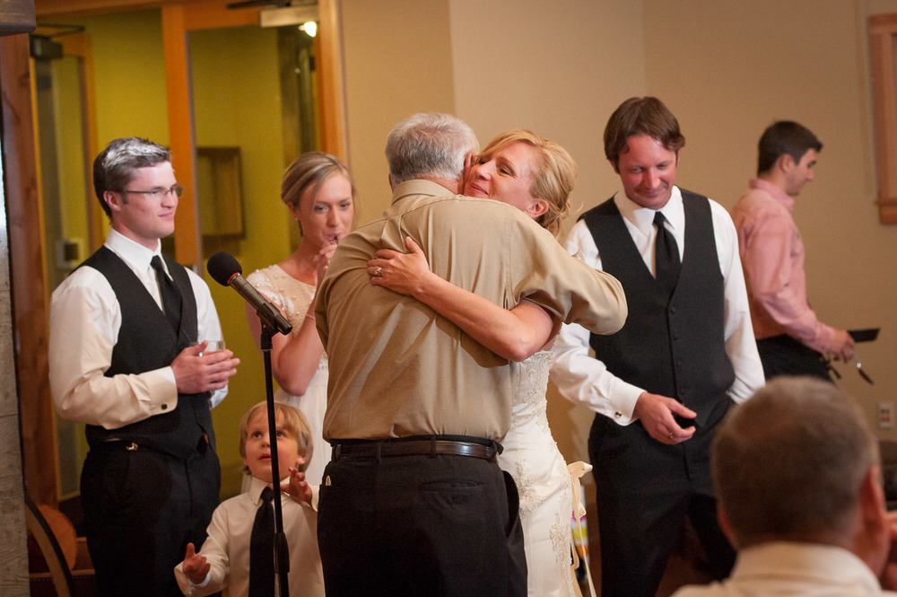 J&B Wedding (477 of 565).jpg