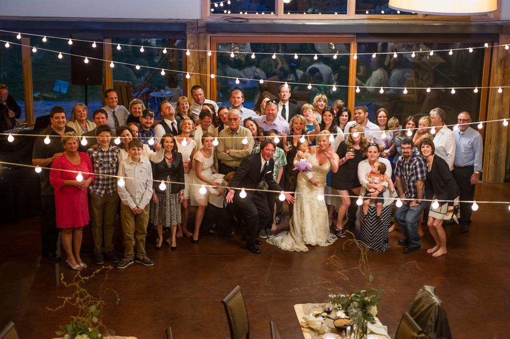 J&B Wedding (482 of 565).jpg