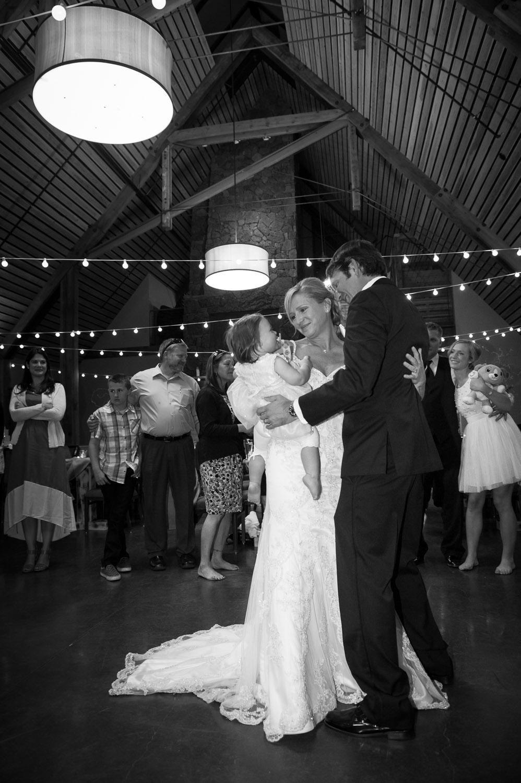 J&B Wedding (484 of 565).jpg