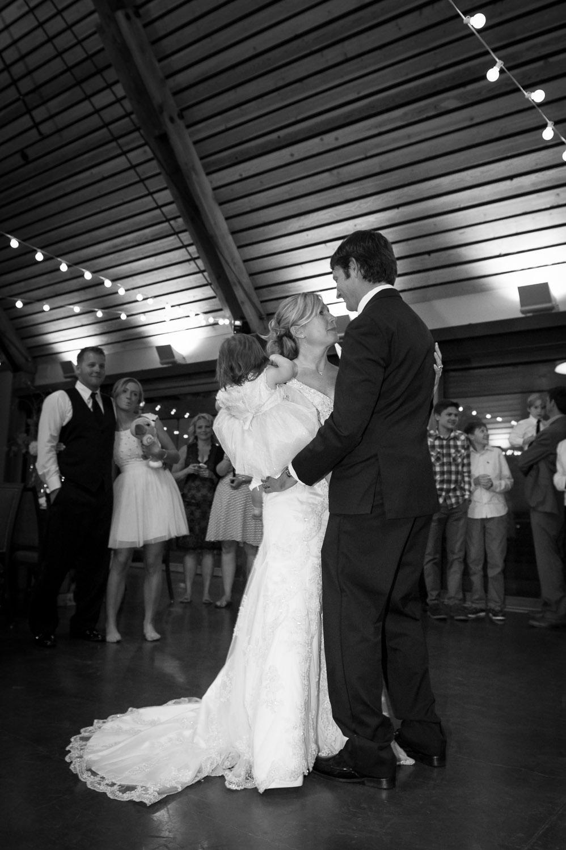 J&B Wedding (485 of 565).jpg