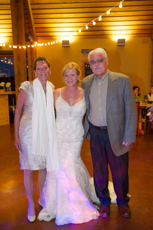 J&B Wedding (486 of 565).jpg