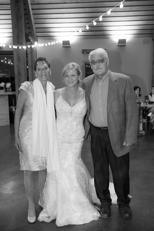 J&B Wedding (487 of 565).jpg